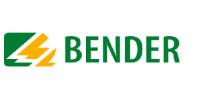 beder-logo-2