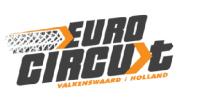 euro-circuit-2