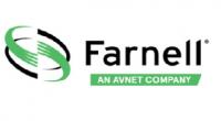 farnell-2