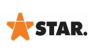star-logo-2
